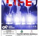 https://www.tp24.it/immagini_eventi/1555514786-rosso-international-performing-arts.jpg