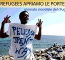 https://www.tp24.it/immagini_eventi/1561017320-giornata-mondiale-rifugiato-2019.jpg