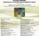 https://www.tp24.it/immagini_eventi/1561474895-convegno-sullotosclerosi-castellammare.jpg
