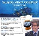 https://www.tp24.it/immagini_eventi/1575843154-edizione-premio-museo-nino-cordio.jpg