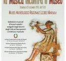https://www.tp24.it/immagini_eventi/1576174119-musica-incontra-museo-esibizioni-musicali-brani-natalizi.jpg