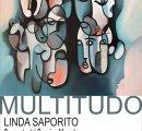 https://www.tp24.it/immagini_eventi/1580735081-multitudo-mostra-linda-saporito.jpg