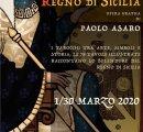 https://www.tp24.it/immagini_eventi/1582993456-mazara-vallo-inaugurazione-mostra-trionfi-sicilia-conferenze-allauditorium-caruso.jpg