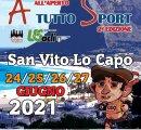 https://www.tp24.it/immagini_eventi/1622214145-a-tutto-sport-i-giovani-e-i-giochi-all-aperto.jpg
