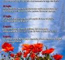 https://www.tp24.it/immagini_eventi/1624031927-rassegna-letteraria-terrazza-d-autore.jpg