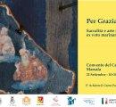https://www.tp24.it/immagini_eventi/1631812304-per-grazia-ricevuta-sacralita-e-arte-negli-ex-voto-marinari.jpg